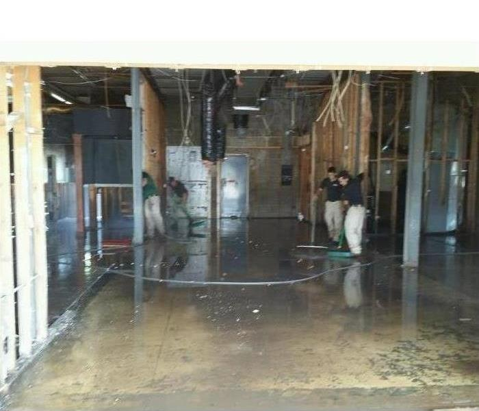 Water Damage Water Damage Prevention and Cleanup Tips From the Pros